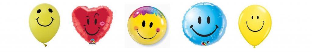 GoDan - Balony - Dlaczego My?