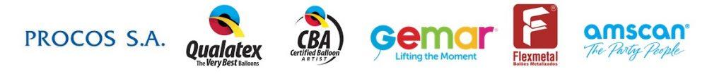 GoDan - Nasi Partnerzy