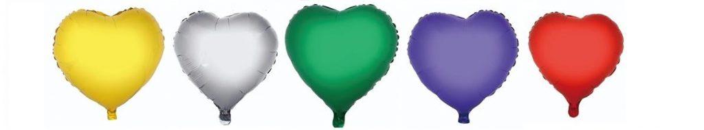 Umieszczenie logotypu na balonie reklamowym