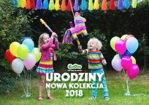 Katalog Urodziny 2018