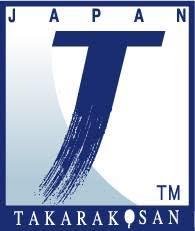 Takarakosan logo